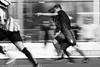 SJC - Silvolde-15 (SportclubSilvolde) Tags: copyright iris epping 2017 hoofdklassea sjc silvolde noordwijk voetbal knvb zondag amateur mannen