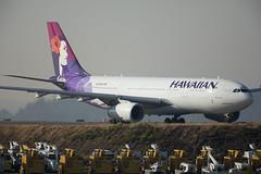 N373HA_A330-243_HAL_CYVR_4072 (Mike Head -Jetwashphotos) Tags: airbus a330 a330243 ha hal hawaiianairlines sea ksea seatac seattletacomainternational wa washingtonstate us usa america pacificnorthwest greatnorthwest