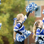 "<b>Football Game</b><br/> Homecoming Football game vs. Nebraska Wesleyan. October 7, 2017. Photo by Madie Miller.<a href=""http://farm5.static.flickr.com/4513/37484512990_5d99824199_o.jpg"" title=""High res"">∝</a>"