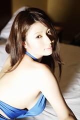 滝沢乃南 画像55
