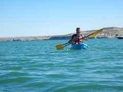 hidden-canyon-kayak-lake-powell-page-arizona-southwest-0468