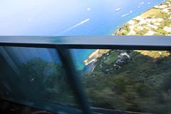 IMG_6985 (missionari.verbiti) Tags: amiciverbiti verbiti turismo campania napoli caserta pompei roma capri amalfi catacombedipriscilla