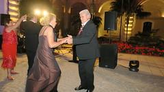 Malta to Serbia Gala Reception @ Hastings Gardens Valletta 81