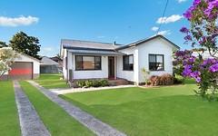 8 Cox Drive, Tweed Heads South NSW