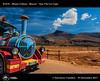 979_D7D8029_bis_Macari (Vater_fotografo) Tags: vaterfotografo ciambra clubitnikon cielo controluce trenino nuvole nuvola nube nubi sicilia salvatoreciambra sanvito spiaggia seascape sole sabbia rno nikonclubit nikon natura nwn ngc ncg montecofano monte montagna ciambrasalvatore