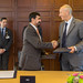 WIPO and Dubai Police Sign Agreement on Enforcement of IP Rights