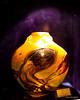 Meisenthal Musee du Verre-0064 (fischer_claude) Tags: shooting reportage photo europe france alsace 57 moselle art exposition association musée meisenthal verrerie muséeduverre industriel ciav artnouveau émilegallé écoledenancy daum saintlouis stlouis patrimoine