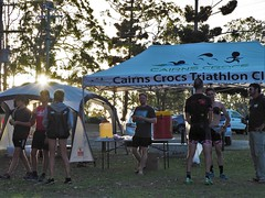 "The Avanti Plus Long and Short Course Duathlon-Lake Tinaroo • <a style=""font-size:0.8em;"" href=""http://www.flickr.com/photos/146187037@N03/37532368902/"" target=""_blank"">View on Flickr</a>"