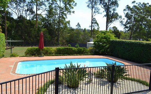 6 Colonial Circuit, Wauchope NSW
