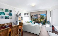 42/125-129 Oak Road, Kirrawee NSW