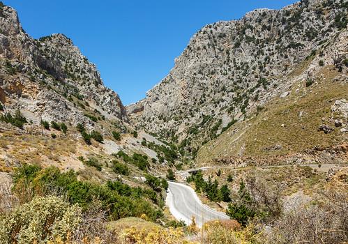 Crete (The Island) - 41
