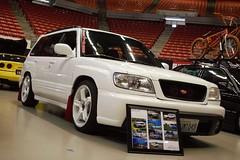 DSC_0500 (WSU AEC (Automotive Enthusiasts Club)) Tags: gc 2017 wsu wazzu cougs go washington state university aec automotive enthusiasts club car auto classic sports beasley coliseum
