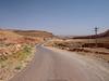 Morocco (Rick & Bart) Tags: آيتبنحدّو aïtbenhaddou atlas rickvink morocco maroc rickbart olympuse510 landscape nature tamedakhte road المغرب