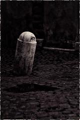Noname (Pavel 'PAshaRome' Vavilin) Tags: bw blackandwhite citta city citydetails fastlens helios helios44 helios44k4 helios44k4582 kmount mchelios mchelios44k458mmf2 manualfocus monochrome primelens rainy roma russianlens sovietlens urban urbanlife whiteandblack гелиос гелиос44k4 детиурбана мсгелиос советскиеобъективы город