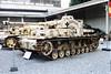 daniels collection image (San Diego Air & Space Museum Archives) Tags: armoredwarfare armouredwarfare tank panzer panzeriv