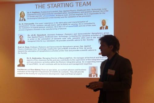 EPIC Venture Start Up Entrepreneurship Forum (104)