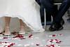 Rense & Judith (Zjannuh_) Tags: wedding radiokootwijk bridalphotography love dutch kootwijk true marriage echte liefde