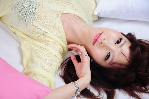 han_min_jeong280