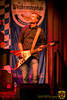 "FCB 1979 Rocktoberfest 2017 050 <a style=""margin-left:10px; font-size:0.8em;"" href=""http://www.flickr.com/photos/123314825@N07/37636366690/"" target=""_blank"">@flickr</a>"