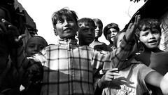 L1410582 (No_Direction_Home) Tags: rohingya bangladesh rakhine arakhane teknaf coxs bazar burma myanmar ethnic violence muslim lada refugee camp conflict culture displaced peoples refugees ethnicity human rights poverty ukhiya kutupalong leica genocide aung san suu kyi islam buddhism portrait unhcr