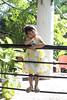 IMG_0891 (Zell&Jenny) Tags: aba hello baby child zell jenny giaphu vankhanh cute socute happy