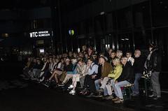 0044www.BeeArt.nl Debby Gosselink_Theater de plaats Arnhem Centraal