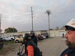IMG_0011 (wouldpkr) Tags: cbbg dirty30 kalamazoo kmr quarterkick moped