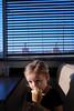 Ballet and ice cream edit_08 (ZachTGray) Tags: braums encore frankie oklahoma stillwater zachtgray ballerina ballet dance icecream toddler treat