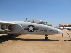 """Northrop YA-9A 98 • <a style=""""font-size:0.8em;"""" href=""""http://www.flickr.com/photos/81723459@N04/37671346841/"""" target=""""_blank"""">View on Flickr</a>"""