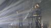 Grizzly Bear - AB - 14 oct 2017 (Pierre Dauwe) Tags: belgique belgium onstage anciennebelgique bruxelles grizzlybear concert