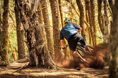 SLorencePhoto_Anahola_186_mr (Pedal Power CT) Tags: kauai hawaii usa 2017 trail sterlinglorence photo photography