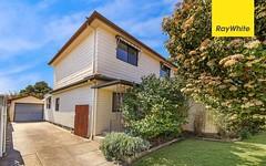 16 Killara Avenue, Riverwood NSW