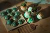 egg-0150 (FrankivFOto) Tags: писанки pysanky etnic folk ornamental eggshell