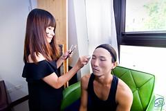 DSC_0024 (森森小王子) Tags: 嘉義 nias 尼亞斯娛樂 娛樂整合行銷 文化路 品安豆花
