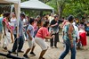 ECOS Festival de la Negra Rumelia 2017