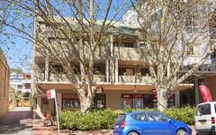 1/15 Oaks Ave, Dee Why NSW