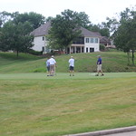 """Des Moines Golf Outing 2017<a href=""""http://farm5.static.flickr.com/4513/37728910222_4198def4b2_o.jpg"""" title=""""High res"""">∝</a>"""