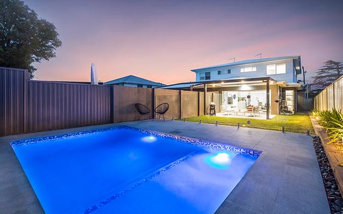 65A Woodfield Bvd, Caringbah NSW 2229
