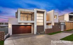 43d Forsyth Street, Belmore NSW