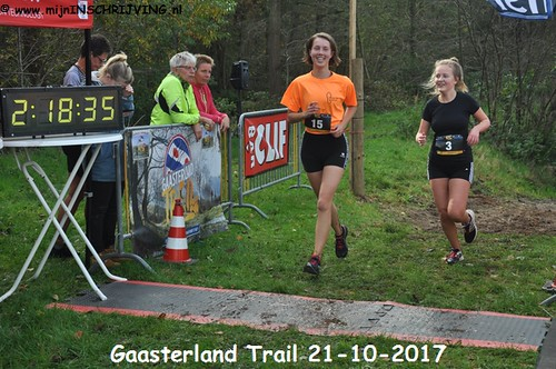 GaasterlandTrail_21_10_2017_0143