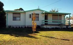 142 Thornton Street, Wellington NSW