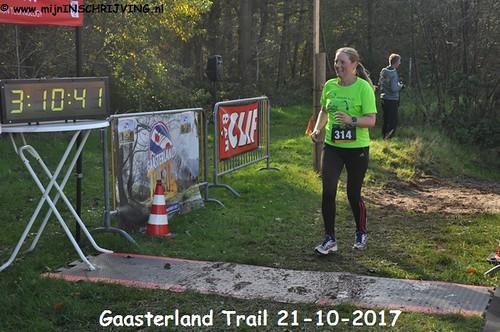 GaasterlandTrail_21_10_2017_0304