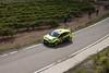 WRC Spain (a.chatfield14) Tags: wrc rally motorsport cars rallying dust dirt tarmac fast rhysyates wrc2 ford fiesta