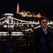 Portrait_Budapest