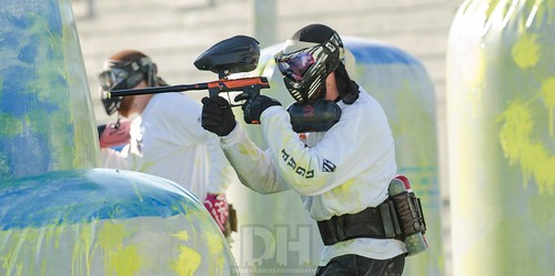 paintball-phenomenon-championships-2017-46