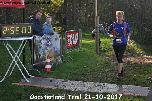 GaasterlandTrail_21_10_2017_0272