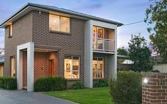 1/10 Coronation Avenue, Peakhurst NSW
