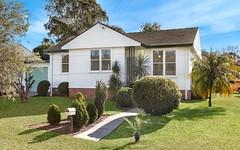 15 Anne Avenue, Seven Hills NSW