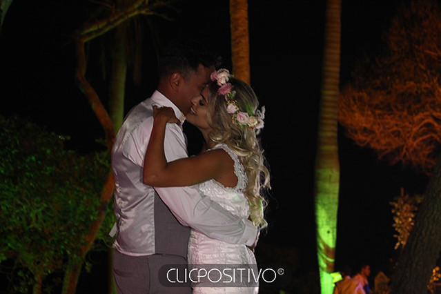 Camilla & Luiz Carlos (255)