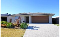 34 Galilee Street, Warner QLD